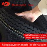 Venta al por mayor china del surtidor de la fábrica del neumático del precio bajo del certificado 400-8 del ECE de la fábrica ISO9001 de la motocicleta del neumático del neumático común de la motocicleta