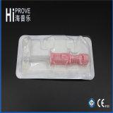 Single-Use骨髄の抱負の針