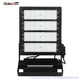 1000W 800W 600W 500W 400W 300W LED Floodlight Basketball Court Square Garage LED Stadium Flood Light