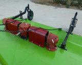 Ферма Pto Tractor Rear - установленное Mower Manufacturer