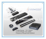 Hvd60-10 공장 고전압 정류기 실리콘 다이오드