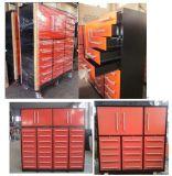 Governo di strumento del rullo del cassetto di memoria del gruppo di lavoro del garage