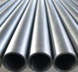 El tubo de aleación de Hastelloy G35 N06035
