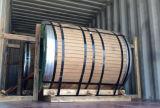 La prima laminó la bobina 304 del acero inoxidable
