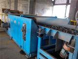 Machine van het Recycling van het Afval van de Raad van de kring de Elektronische