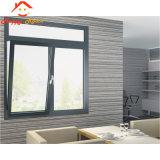 Toldo de aluminio de alta calidad moderno/Ventana Ventana Aluminio