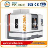Máquina herramienta CNC que muele de la perforación Vl650