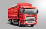 Caminhão do camião de JAC Hfc1171kr1zt 4X2