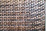 Тросточка конкурсного Multi цвета пластичная искусственная прессуя производящ машину