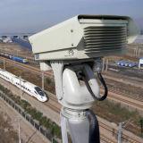fiscalização da escala longa PTZ Nightvision de 18km