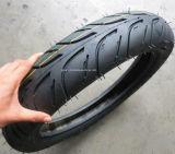 Motorrad-Teile des Reifens und des Gefäßes (110/90-16, 90/90-18)