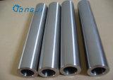 Пробка сплава никеля Inconel 600 безшовная