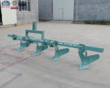 Plant Supply Tractor Ridging Plough Farm Equipment