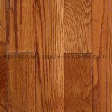 Grade Abcd Préfinished European Oak Engineered Wood Floor