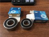 Керамические шариковый подшипник для кв1000cxd Kvd, промысел мотовила (608 Zz 2RS)