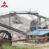 Prezzi della pianta del frantoio per pietre per attrezzatura mineraria
