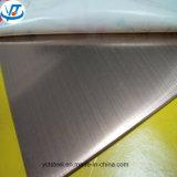 冷間圧延された卸売価格のステンレス鋼シート316 MOQ 1PC
