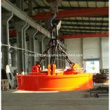 Тип 1 тонны круговой поднимая Electro поставщика магнита