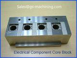 Los componentes del molde, Hasco los componentes del molde, los componentes del molde personalizado