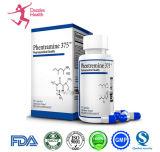 La médecine de régime la plus intense de Phentramine- amincissant des pillules de perte de poids