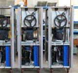 Máquina macia do gelado (6240A)