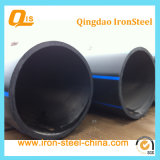 Grote Diameter HDPE Pipe Above 1000mm