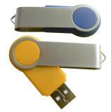 1GB-64GB (USB2.0) Swivel USB Drive Flash (C-83)