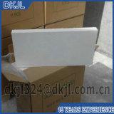 Panneau de silicate de calcium pour l'isolation thermique