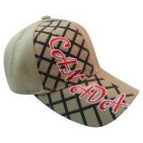 Kundenspezifische Baseballmütze mit Firmenzeichen Bb211