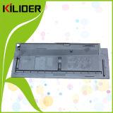 Cartucho de toner compatible Tk-477 de China del distribuidor autorizado de la maquinaria para la impresora de Kyocera
