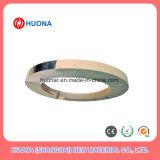 Hoja bimetálica termostática de ASTM TM2