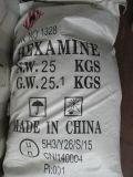 Hexamin (99.3%) Min (kristallen und Puder)