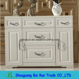 Wohnzimmer-Möbel-Melamin-Spanplatten-Schrank