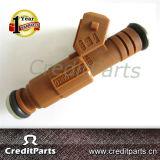 Pièces détachées auto haute qualité Injecteur de carburant Bosch 0280155831 (CFI-831)