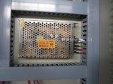 Машина маршрутизатора CNC Китая для деревянной акриловой переклейки