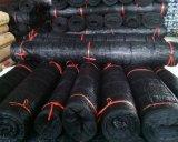دفيئة 100% عذراء [هدب] زراعيّ [سون] ظل شبكة
