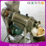 Breite Verbrauch-Ananassaft-Maschinen-Zitronensaft-Zange