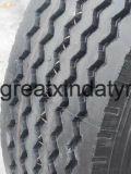 Radial-LKW-Reifen 385 65 22.5, Reifen 385/65r 22.5, 385/65r22.5