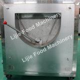 Fécula/Lavagem de cebola e o rebentamento da máquina para as grandes explorações