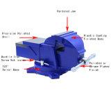 Feuergebührenschwenker-Amboss-Prüftisch-Kolben (LBVXD89XX)
