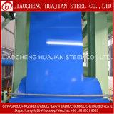 Importador de aço revestido cor da bobina da alta qualidade feito em China
