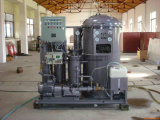 Preço competitivo 15ppm Bilge Oily Water Separator