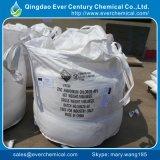 Indurtry Zinc Grado 45% de Cloruro de Amonio