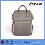 Diaper Bag многофункциональный водонепроницаемый поездки в рюкзак пеленок сумки