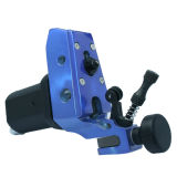 De professionele Roterende Machine van de Tatoegering (TM0605)