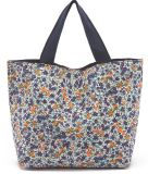 Fashional e Beautiful Flowers Design Women Bags