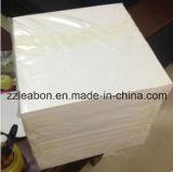 Super Seaparator фильтровальной бумаги для промышленности
