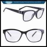 3255 concepteur personnalisé lunettes cadre de l'échantillon
