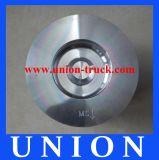 Pistone 129931-22100 di Yanmar 4tne94 4tnv94 4tnv94le 129900-22080 94mm per le parti di motore del carrello elevatore dell'escavatore