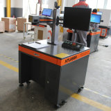 Laser 마커 20W 30W 50W 중국 공장도 가격